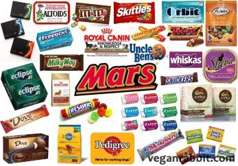 mars-candies-wm